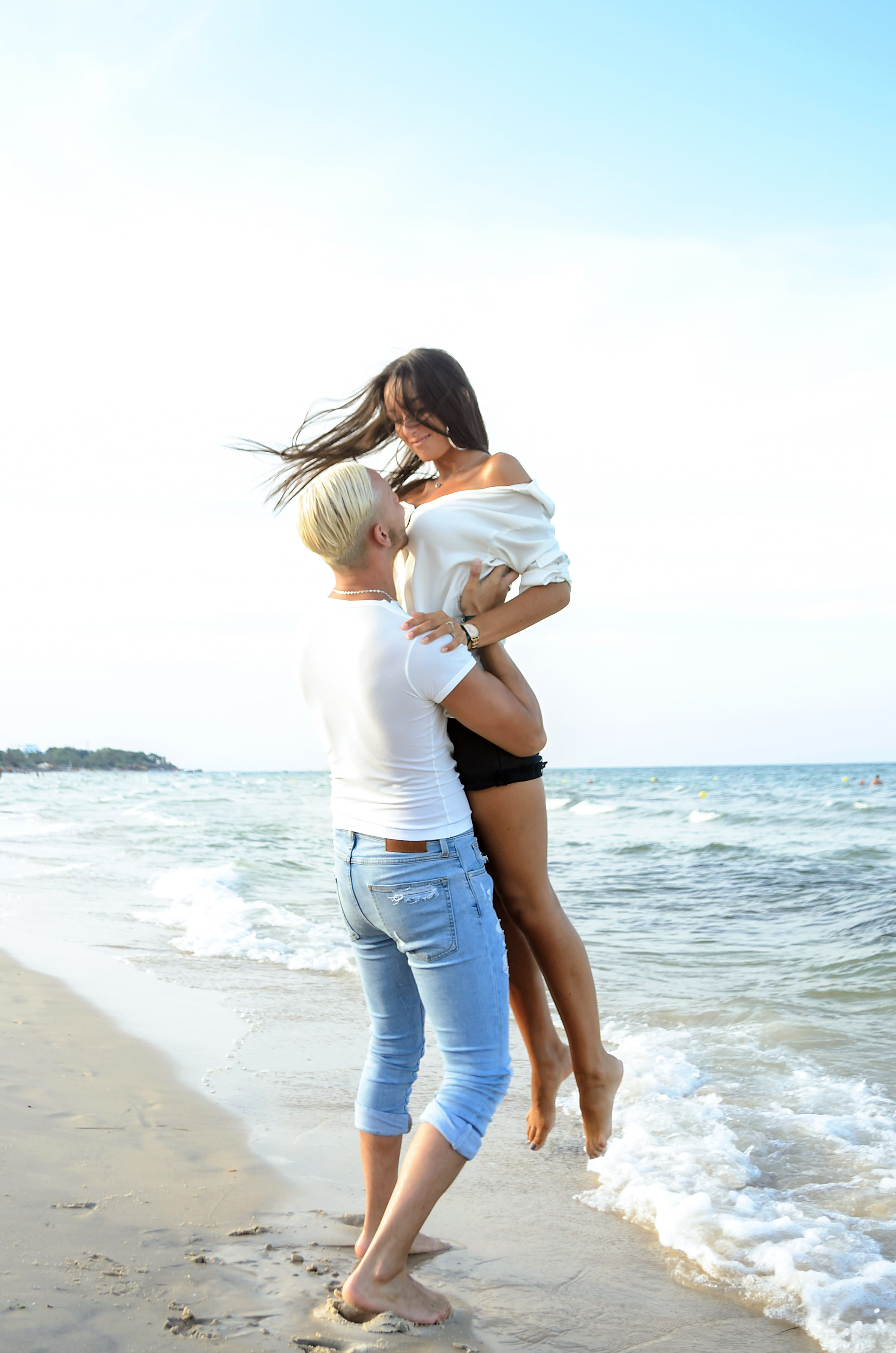 Love-Story фото